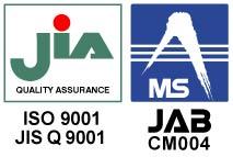 JAB_MS_9001ウェブサイト表示用