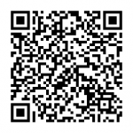 QR_Code1528804186